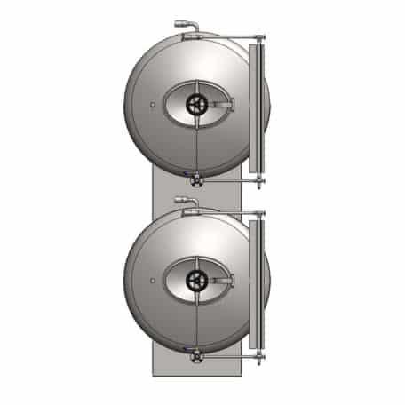 maturation-beer-tank-dualset-mbthn-800x800-02