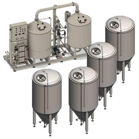 microbreweries-breworx-liteeco-001