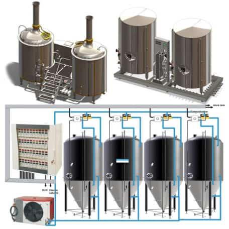 microbreweries-breworx-modulo-1002