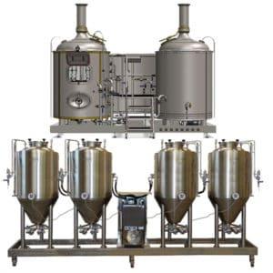 Minipivovary-breworx-modulo-4x500