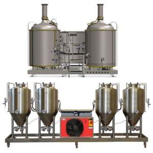 microbreweries-breworx-modulo-liteme-4x500