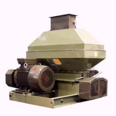 MMR-900 Malt mill 37kW 6000-8000 kg/hr – wide rollers