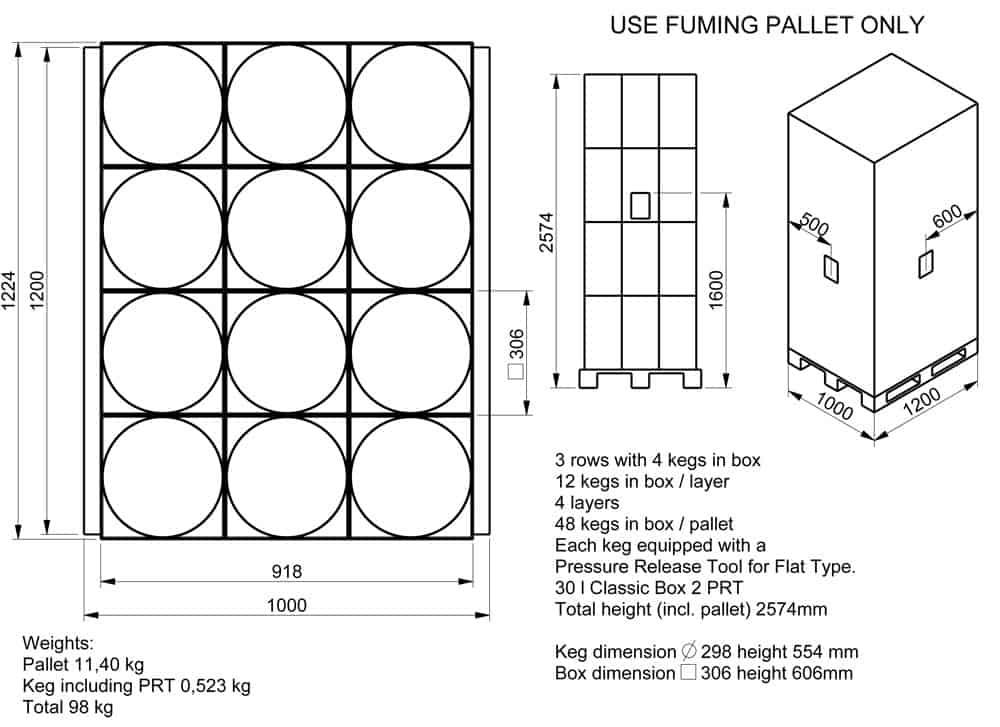 peta-30lclax-paleta dimensiuni