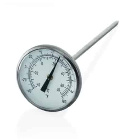 termometar-analog-500x500