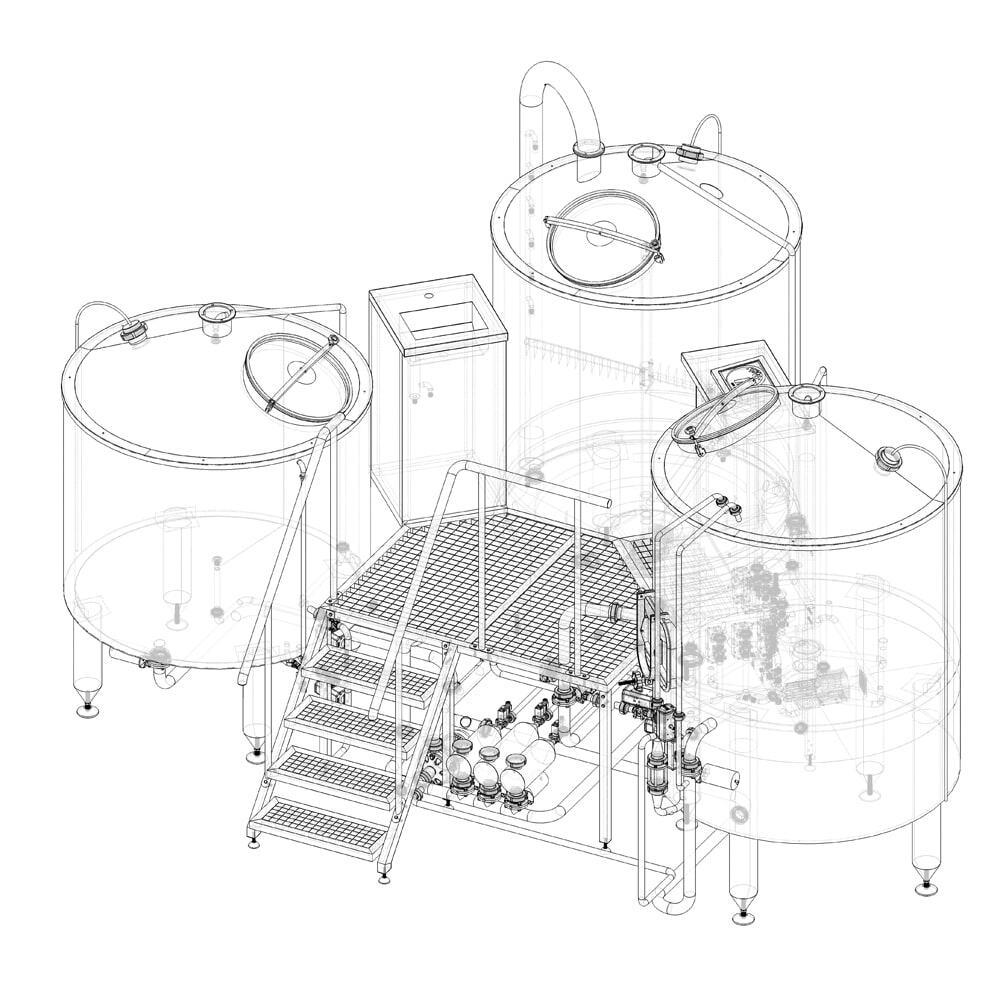 tritank-1000-brewhouse-scheme-1000x1000