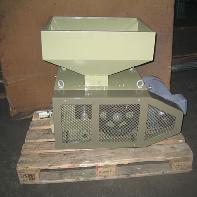 Malt-mill-MM-1800-a