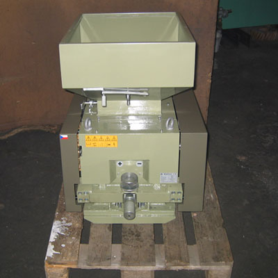 Malt-mill-MM-1800-b