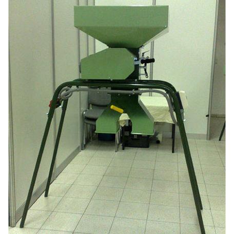 Malt-mill-MM-801-803