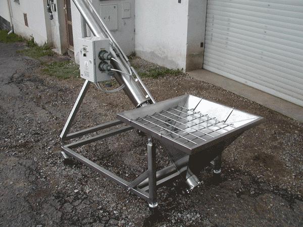 snekovy-dopravnik-sc-300-01