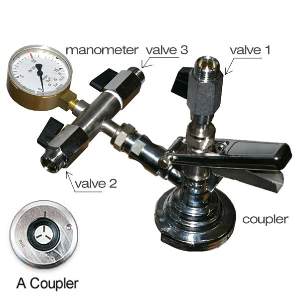 keg-filling-valve-kwf-kfm-01a-600x600