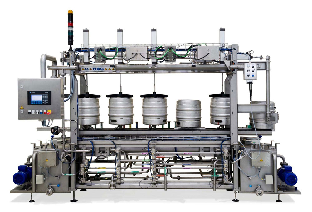 KWF-60-kegs-filler-washer