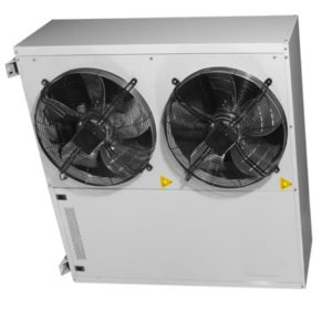 ACU-40 – Air cooling unit 9.4 kW