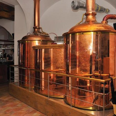 brewhouse-BWX-CL2000-001