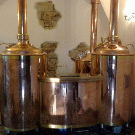 brewhouse-BWX-CL300-003-600x600
