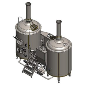 brewhouse breworx classic 1000 600x600 300x300 - BBH | Brewhouses - the wort brew machines