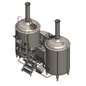 brewhouse breworx klasike 1000 600x600 300x300 - BBH | Bre Brehouse - makineritë e krijimit të lythave