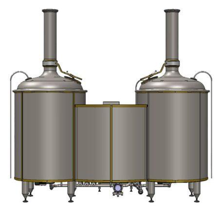 brewhouse-breworx-modulo-1000pmc-005