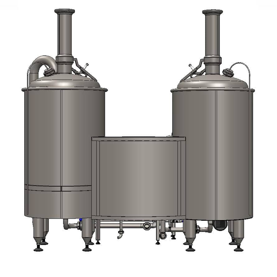 brewhouse-breworx-modulo-300pmc-005