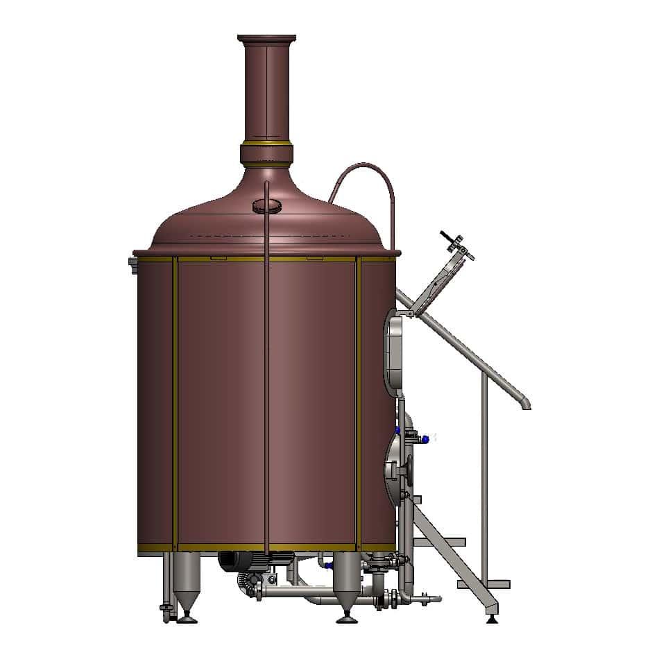 варочный-breworx-модуль 500pmc-003
