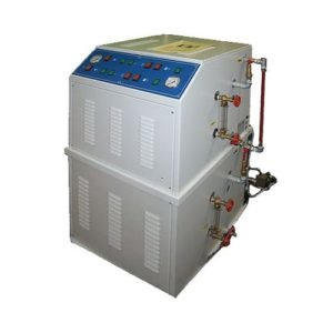 ESG-120 Electric steam-generator 120kg/hr