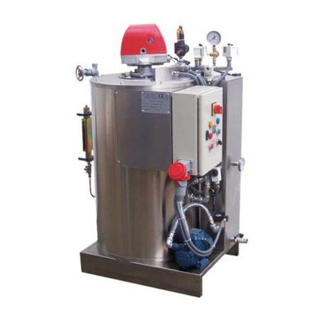 gsg-200-gas-steam-generator-01