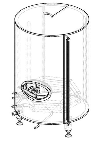 varmt-vann-tank-skjema-01