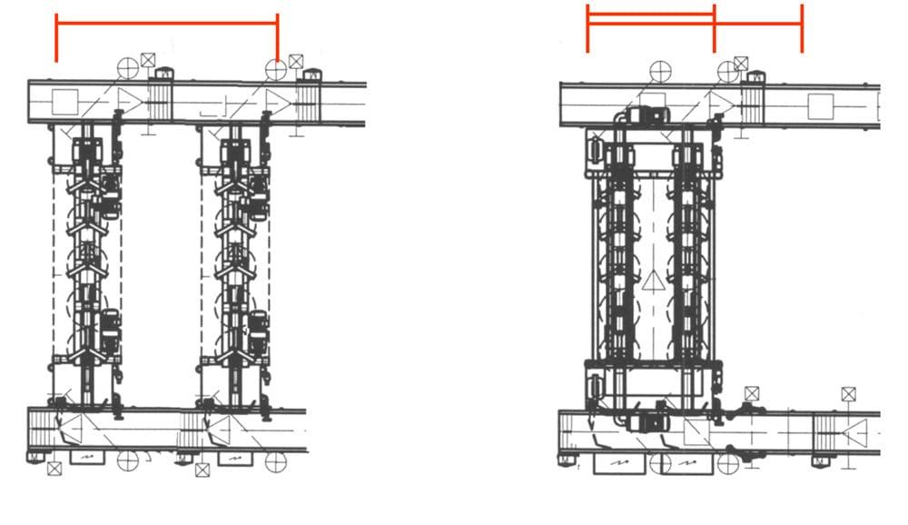 keg-washing-filling-station-kwf-120-duo-1000