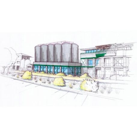 project-brewery-services-01