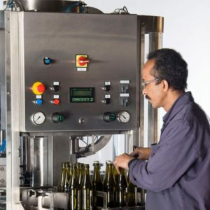 BTS-EEB-PT – COURSE : OPERATION OF AUXILIARY BREWERY EQUIPMENT WITH PRACTICES