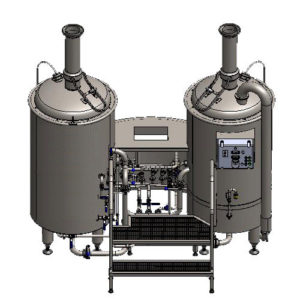 brewhouse breworx liteme 250 001 300x300 - BBH | Brewhouses - the wort brew machines