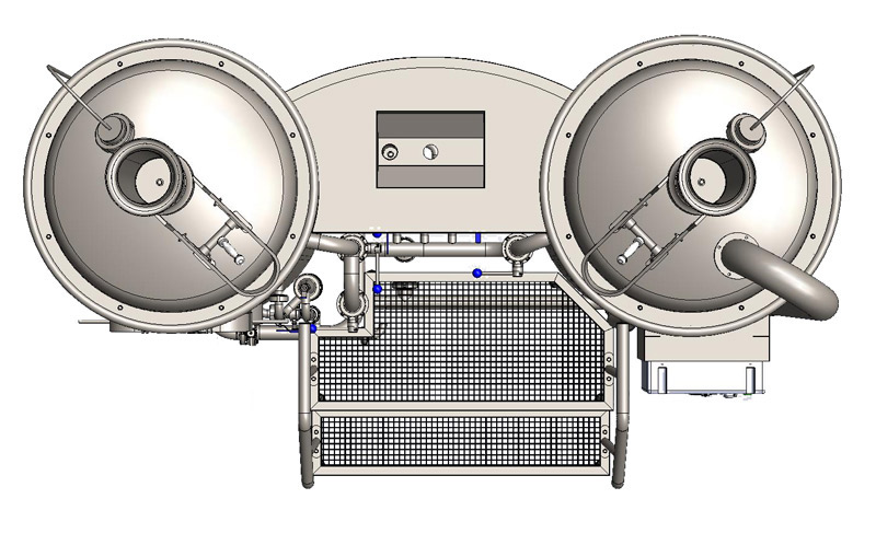 brewhouse-breworx-liteme-300pmc-004