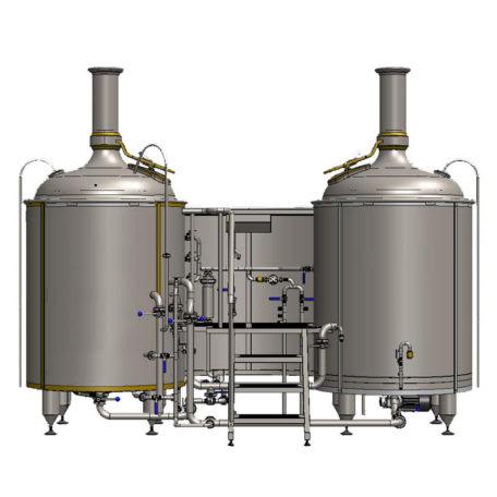 brewhouse-breworx-liteme-500mc-006-1000x1000