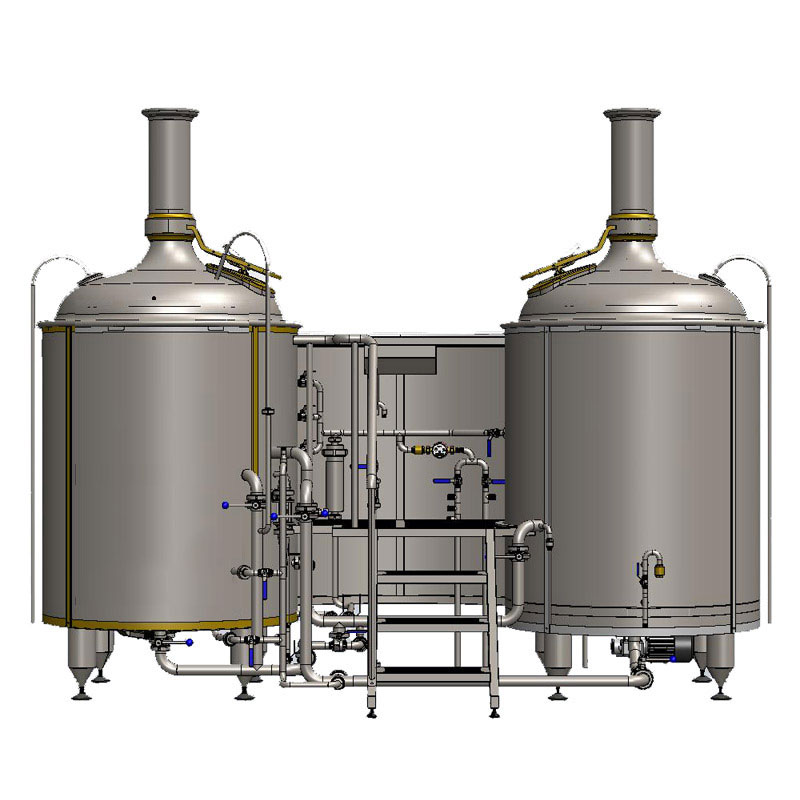 brewhouse-breworx-liteme-600mc-006-1000x1000