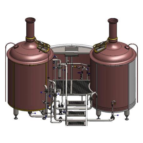 brewhouse-breworx-liteme-500mc-copper-001