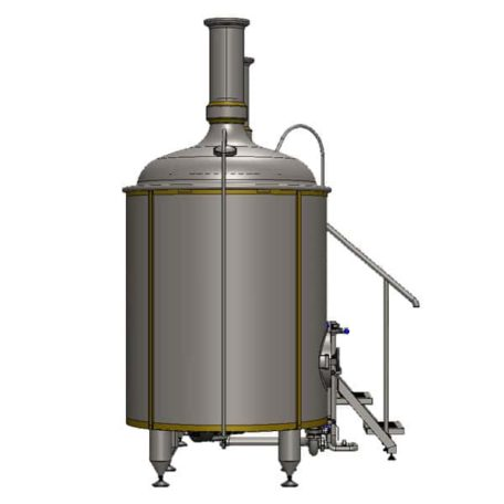 brewhouse-breworx-liteme-500sd-003
