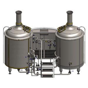 brewhouse breworx litemew 500mc 001 300x300 - BBH   Brewhouses - the wort brew machines