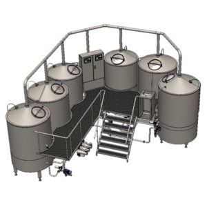 brewhouse breworx oppidum 2000j 001 600x600 300x300 - BBH | Brewhouses - the wort brew machines