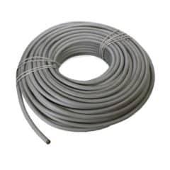 CCK-100 Kabel- und Steckverbinder-Kit für TTMMCS - eine Kühlzone