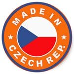 czech-product-001