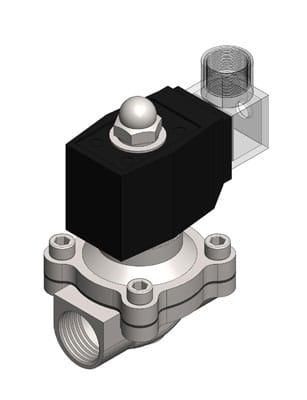 electromagnetic-valve-01