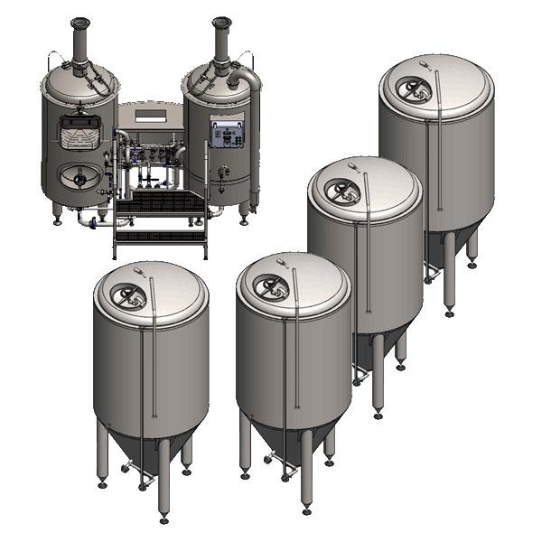 microbreweries-breworx-classic-250