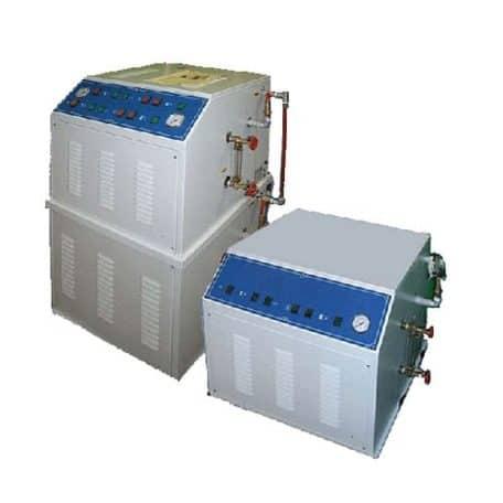 esg-200-electric-steam-generator-01