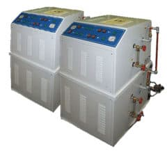 ESG-240 Electric steam-generator 240kg/hr