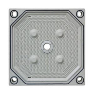 CFM: Filtravimo medžiaga