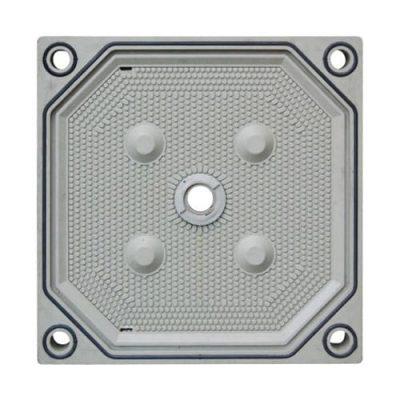 CFM: Filtreringsmateriale