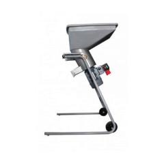 FRCR-1500 Fruit crusher 1500 kg/hour