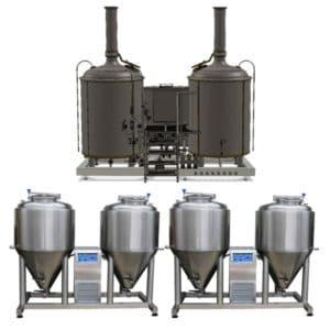 microbreweries breworx modulo liteme 1000 300x300 - BREWORX MODULO LITE-ME 1000 breweries - Price list