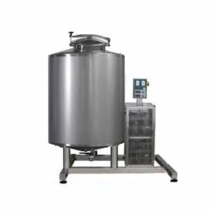 modulo wcu unit 001 300x300 - MODULO WCU/WCU-HWT | Compact wort cooling and aeration units with the water management system