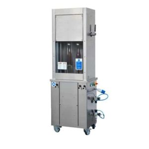 BFSA 2 350 500x500 300x300 - Bottle filling machines – up to 1300 bottles per hour