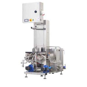 kwf 19 500x500 300x300 - Filling into kegs (beer barrels) : 10-35 kegs/hour